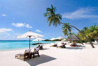 Šrilanka in oddih na obali