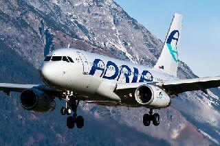 Letalski carter prevoz – Tenerife jug