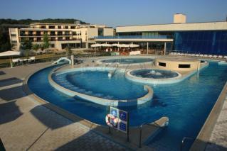 BIOTERME hotel
