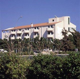 Mandalena Hotel Apartments