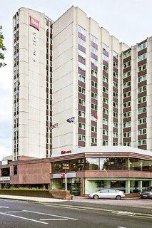 ibis London Earls Court Hotel