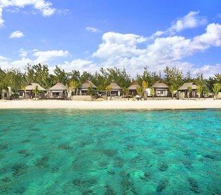 The St. Regis Mauritius Resort 5*, Le Morne