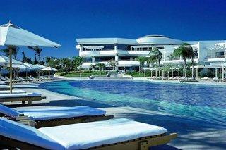 Monte Carlo Resort (ex: The Ritz Carlton)