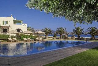Finikas Beach Hotel