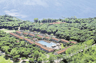 Fabilia Family Resort Rosolina Mare