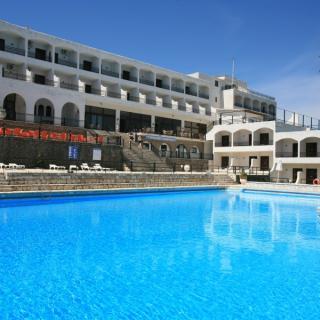 Magna Grecia Hotel