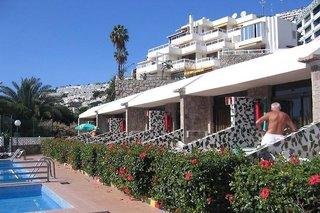 Apartamentos Leticia Del Mar