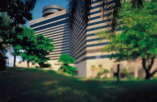 The Galleria Residence