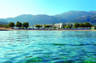 Meli Palace Resort