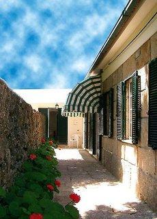 Quinta da Timpeira