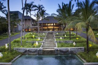 Courtyard Bali Nusa Dua Resort