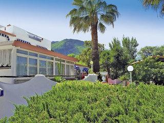 Villa al Parco