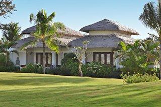 Muine Bay Resort