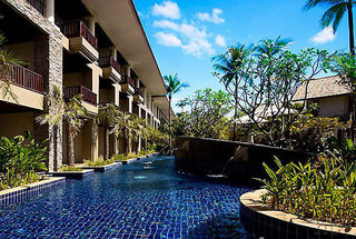 Graceland Khaolak Hotel & Resort