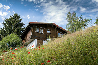 Am Sommerberg Ferienhäuser