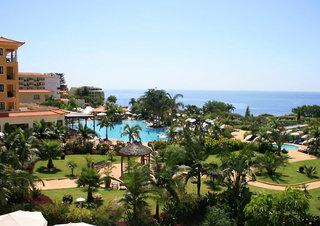 Suite Hotel Eden Mar