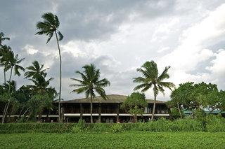 Club Koggala Beach