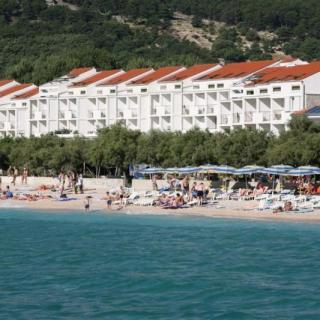 Hotel Valamar Zvonimir