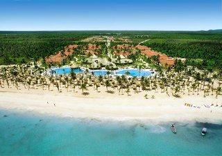 Grand Bahia Principe Resort - Grand Bahia Principe Turquesa