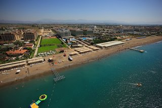 TUI Fun & Sun Club Belek
