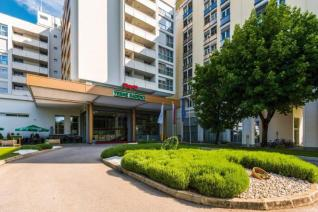 Terme Radenci Sava Hotel & Resort - Radin