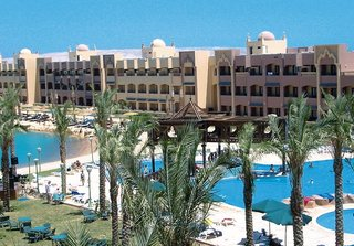 Sunny Days Resort & SPA Aquapark