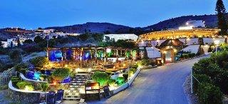 Lindian Jewel Hotel & Villas