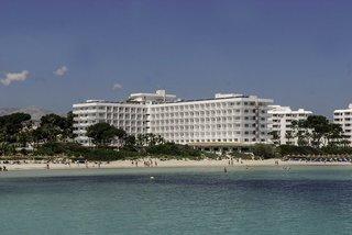 Playa Esperanza Hotel