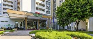 Terme Radenci Sava Hotel & Resort - Radin & Izvir