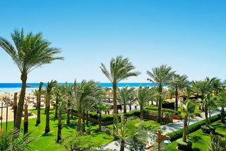 TUI MAGIC LIFE Sharm el Sheikh