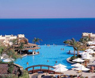 Concorde El Salam Hotel Sharm El Sheikh (ex: Concorde El Salam Sharm Beach & Sports)