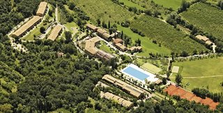 Poiano Resort Apartments