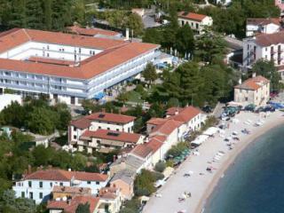 Hotel Remisens Marina