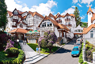 Park Hotel Kur & Spa Buczyn'ski