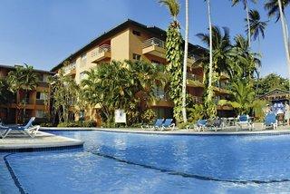 Don Juan Beach Resort