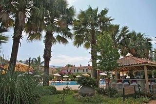 Dalyan Resort & Dalyan Resort Spa - Dalyan Resort