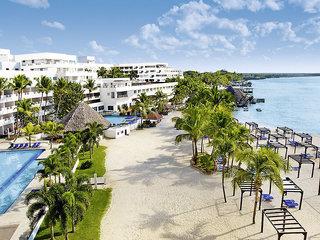 Be Live Experience Hamaca - Beach / Garden / Suites (ex: Be Live Hamaca, ex: Coral Hamaca Beach by Hilton, ex: Oasis Hamaca)