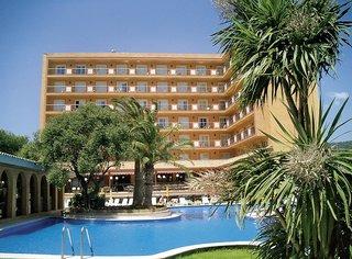 Luna Park Hotel & Club