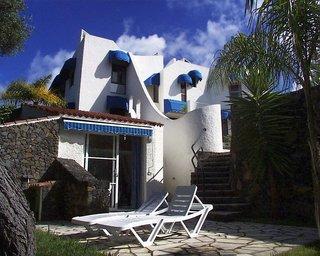 Residencial Casabela