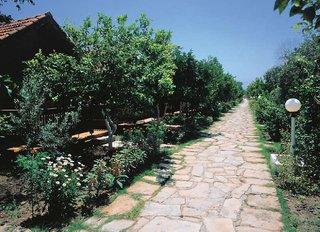 Özlem Garden
