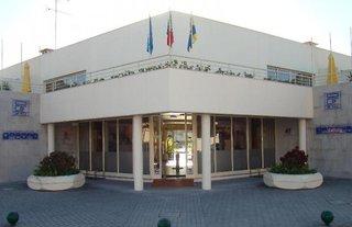 Clube Pinhal da Foz Apartamentos Turisticos