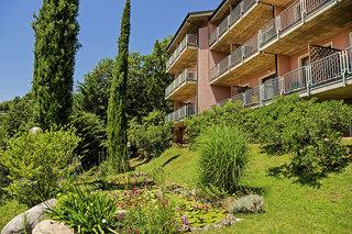 Madrigale Panoramic & Lifestyle Hotel