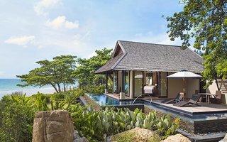 Vana Belle A Luxury Collection Resort, Koh Samui