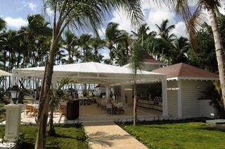 Bahia Principe Luxury Bouganville