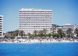 CM Castell de Mar