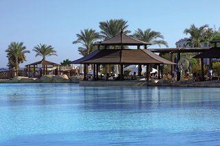 Savoy Group Sharm El Sheikh