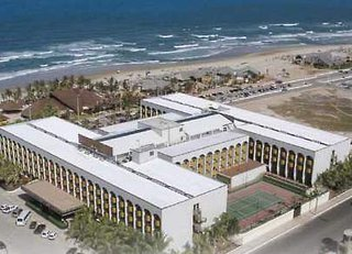 Vila Galé Fortaleza