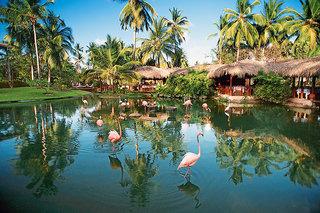 Natura Park Beach Eco Resort & Spa (ex: Blau Natura Park Eco Resort & Spa)