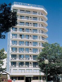 BlueSea Arenal Tower