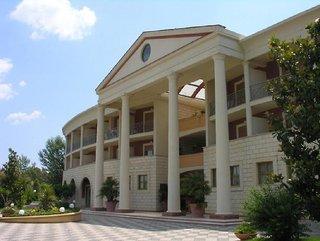 Centro Turistico Akiris